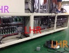 PLC控制柜/电气柜配套/现场控制柜/PLC电气柜