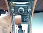 纳智捷 5 Sedan 2013款 2.0T 自动旗舰型私家好车