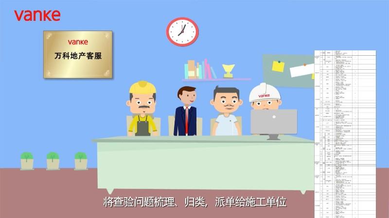 鸿梦影视动画,专业影视宣传片 三维动画 MG动画的策划与制作
