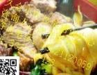 小吃培训板面拉面小面辣鸡面牛杂面刀削面过桥米线火锅