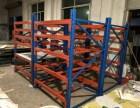 货架仓储自由组合仓库货物多层重型多功能家用置物架展示架铁架