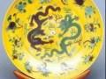 古玩艺术品交易平台,想出手的与我联系