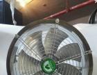 专业通风 酒店厨房油烟净化工程 家装新风