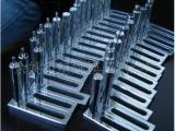 承接产品手板 打样3D 打印手板 手板模型 模具制造