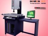 印刷行业/线路板专用线宽检测仪 线距测量仪 线宽测距仪-鑫瑞