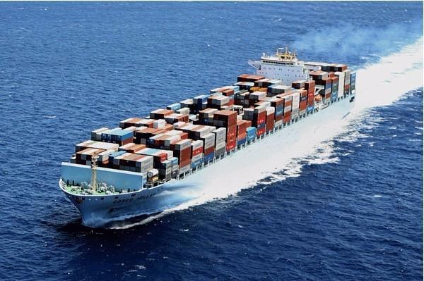 东莞至全国货物托运,港澳台,欧美,日本,加拿大,专线运输