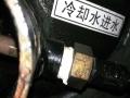 荆州中央空调、暖气管道、热交换器、冷却塔清洗