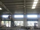 上海市金山区厂房装修 金山区钢结构工程