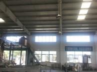 上海市工厂改造 上海市工厂装修