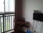 出租新北万达酒店式公寓