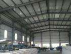 复合板厂出租 1000平米