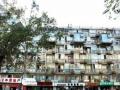 北京浪漫小窝短租公寓