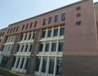 上海较好的民办高中-上海金桥学院高中部