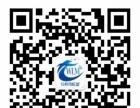 铁岭市银州区冰宇信息技术服务有限公司