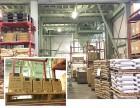云南昆明省内上门施工服务赤坂硅藻泥(全进口硅藻泥)