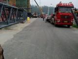 吊车出租,1至16吨随车吊8至200吨汽车吊