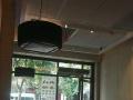 中山北路 鲤城区,东街和南俊路口 酒楼餐饮 商业街卖场