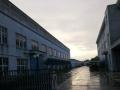 平湖国家二级精细化工区2800平厂房出租