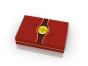 郑州专业的养生包装盒设计领跑者——安徽养生包装盒价格