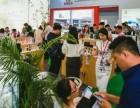 2019琶洲国际美博会-2019广州春季美博会