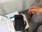 佳能5D3/5DS/5DSR/套机24-70镜头热卖