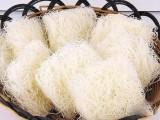 粉条品质改良粉 改善制品耐煮性 增强劲道口感 凉皮凉粉增筋粉
