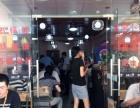 (店主转让)龙岗坂田新天下美食城62平米快餐店转让