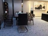 广州市办公方块地毯 酒店地毯 手工定制地毯