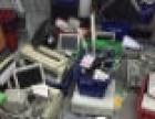 大型超市货架,推车,收银机,冰柜,展柜,烟酒柜等全部贱卖。。