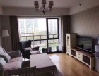 晋合公寓 正规一居室出租 直面金鸡湖 晋合广场商圈