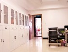 衡阳室内设计施工图白晚班,解放路新起点教育培训