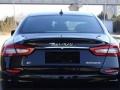 玛莎拉蒂总裁2013款 3.0T 自动(进口) 此车接受任何检测