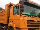 出售各种工程车货车-----可按揭-----有国4德龙自卸车