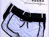 女士短裤2015夏季新款外贸原单爆款 女瑜珈裤 百搭 休闲 运动