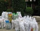 长期清运西安市各种建筑垃圾装修垃圾上门清运清理