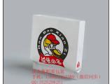 防油食品纸袋 防油纸袋免费设计 防油纸袋生产周期短