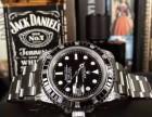 南充哪里有卖高仿手表