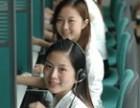 合肥荣事达(各中心-售后服务热线是多少电话?