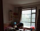 碧海花园碧水云天 3室2厅120平米 精装修 半年付
