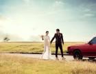 滨州婚纱摄影哪家好?