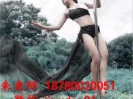 彭州哪有钢管舞培训班 彭州钢管舞学校 钢管舞培训