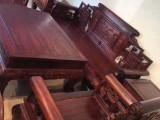 高價專業回收黃花梨家具,海南黃花梨,越南黃花梨