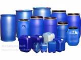 化工桶 200L 200L塑料桶 1000L吨桶新行情