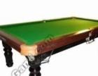 承德台球桌维修组装移位搬家更换台布