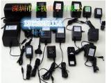 郑州市供应本视P2A安防适配器 安防电源 郑州市监控电源