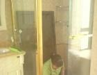 专业服务日常保洁,二手房消毒,新房装修后保洁