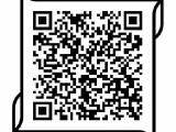 盛装网络直播APP开发公司建站技术服务