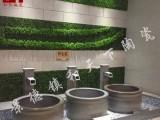 陶瓷大水缸 日式泡澡缸 温泉酒店洗浴大缸