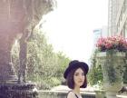 江都米艾茉个性写真网络特惠再送街景一套