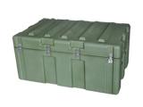 威海国内做的比较好的安全箱企业值得信赖 慈溪爱迪威滚塑设备详